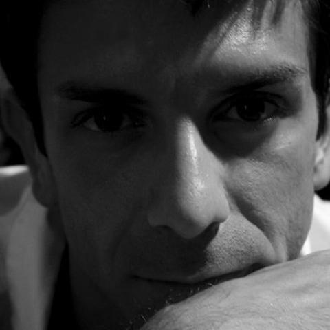 Francesco Borelli