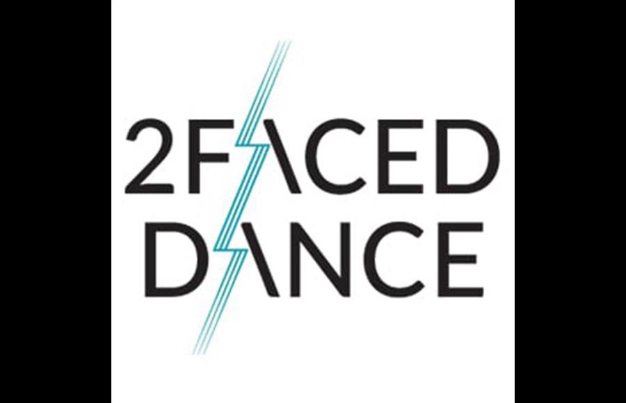 2facedance