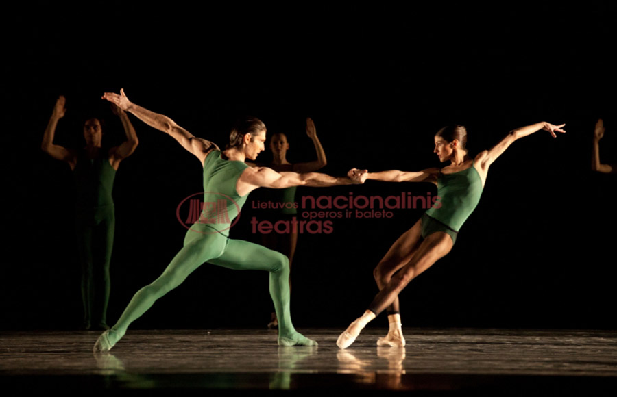 4-polish-national-ballet_