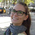Alessandra Colpo