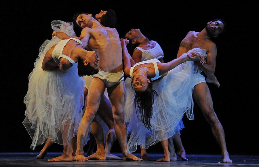 Ater-Balletto-Foto-di-Paolo-Bonciani-25