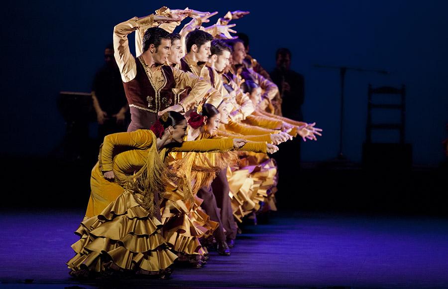 Ballet-Nacional-de-Espaňa_def