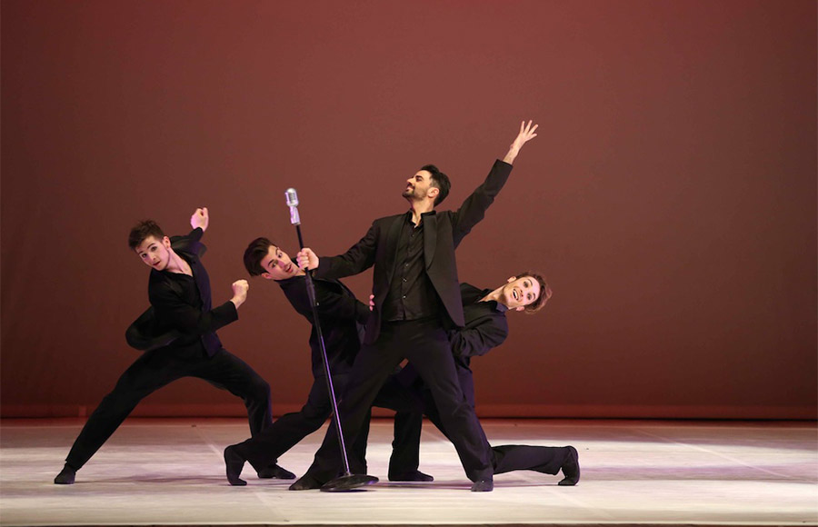 BallettoM