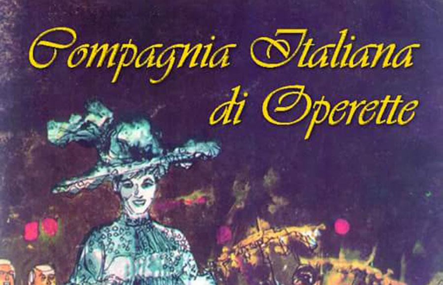 Compagnia_ita_op