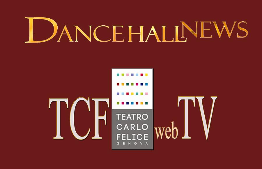 DHN_e_Carlo_felice_St