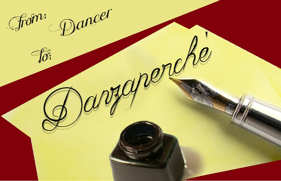 Danzaperché2_0DtiC2j