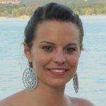 Monica Boetti
