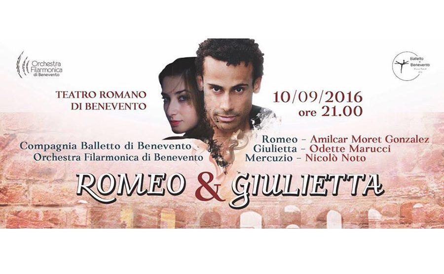 RG Benevento