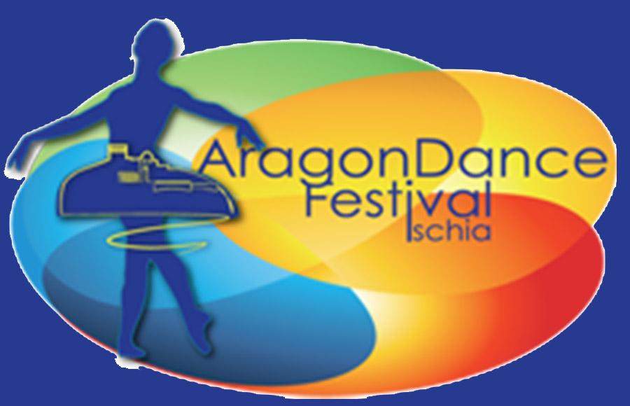 aragondancefestival