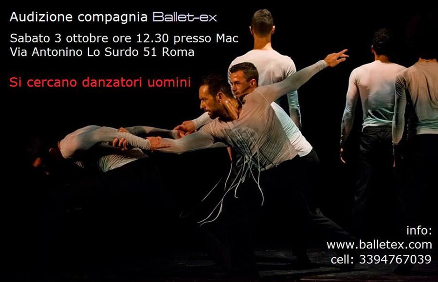 audi_ballet_ex