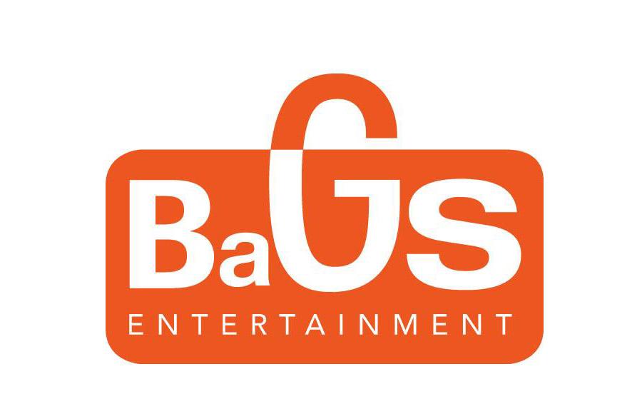 bags_log