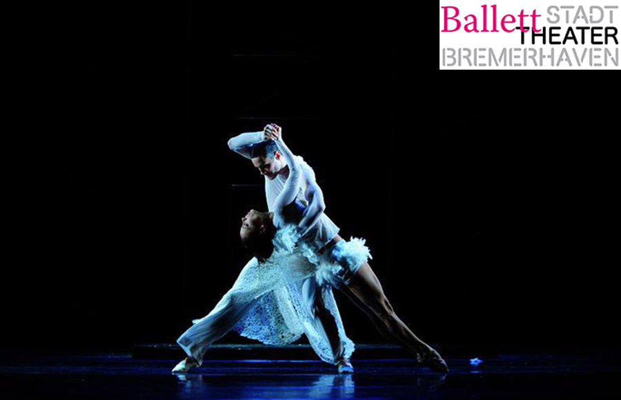 ballet_aud