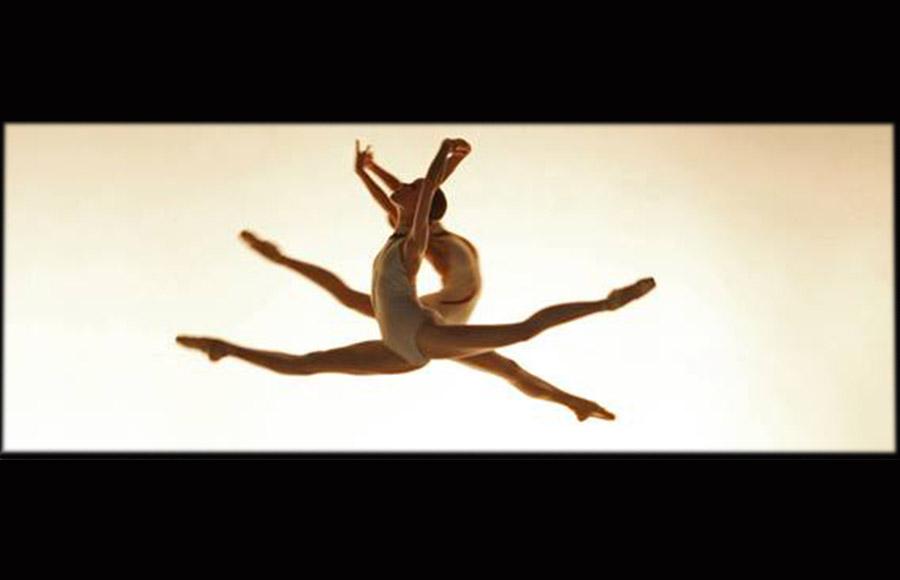 balletducapitole