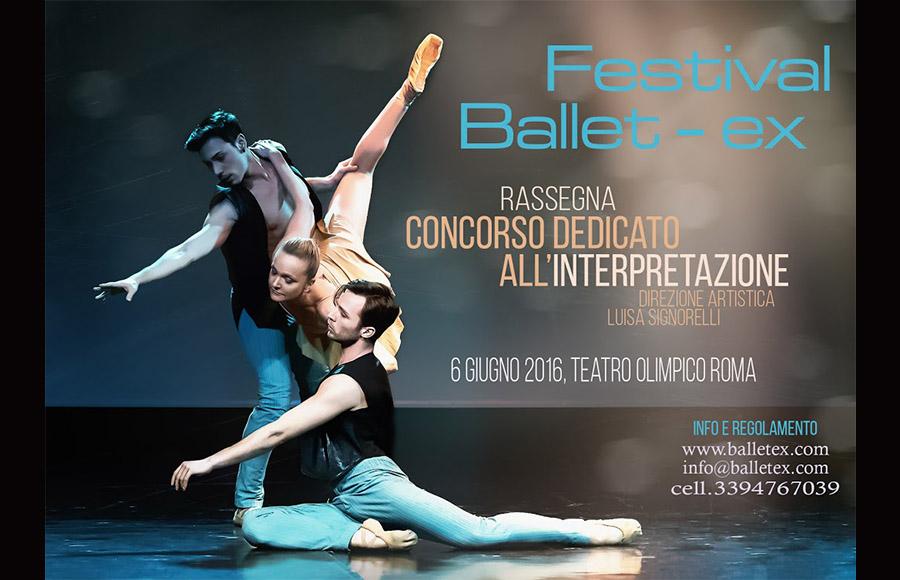 balletexfestival