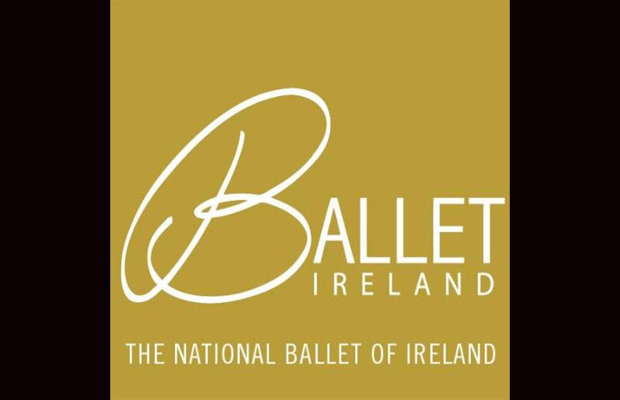 balletirland