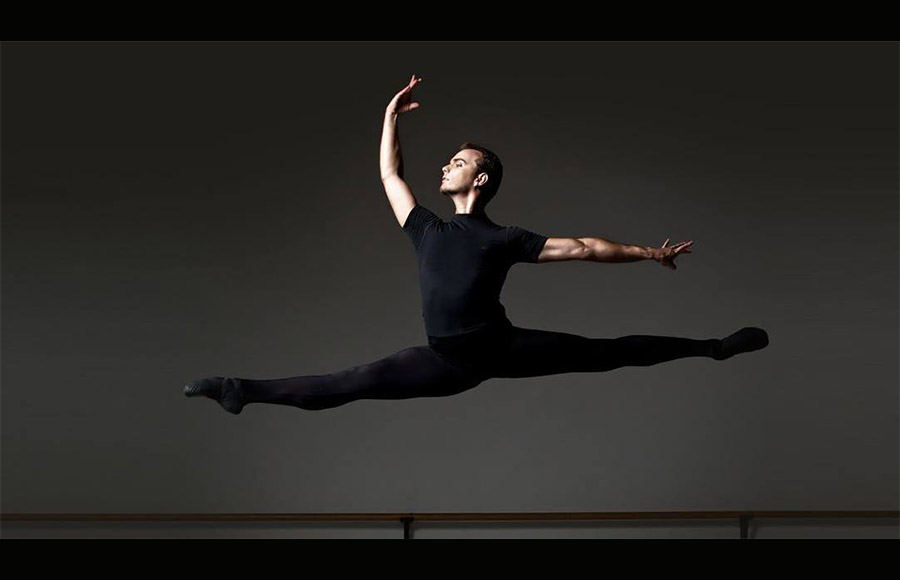 balletny