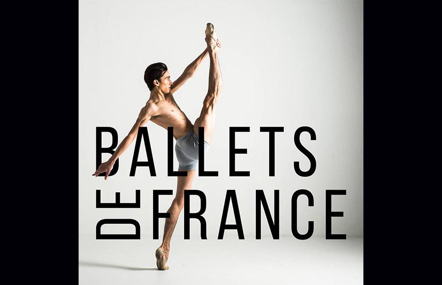 balletsdefrance