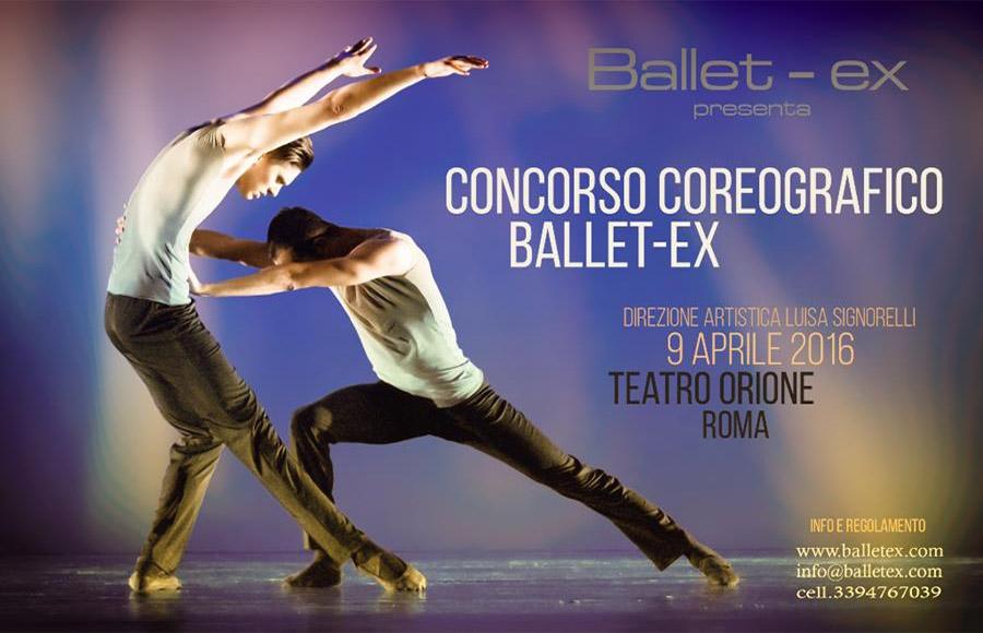 ballettex