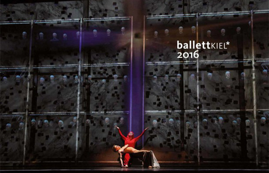 ballettkiel