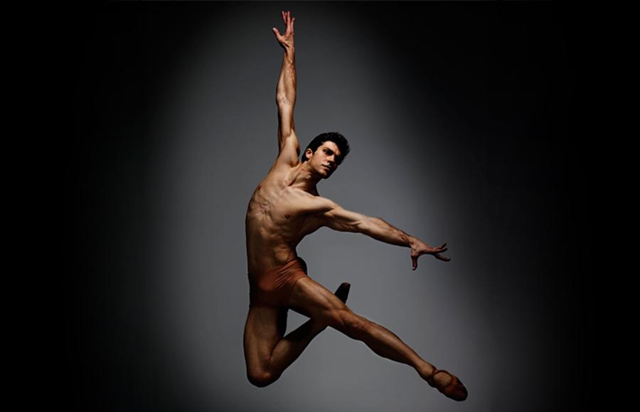 balletto-roberto-bolle_1