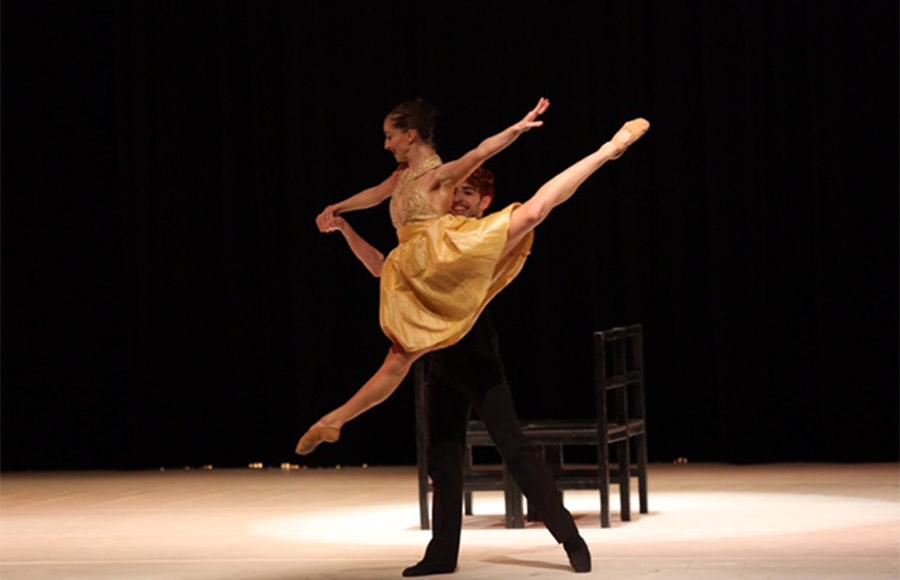 balletto_Milano
