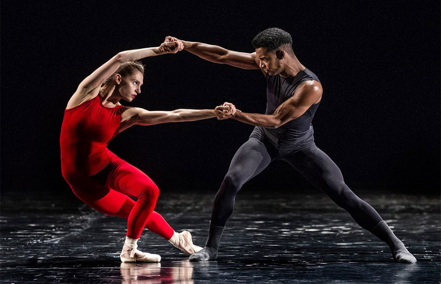 balletto_nazionale_norvegese