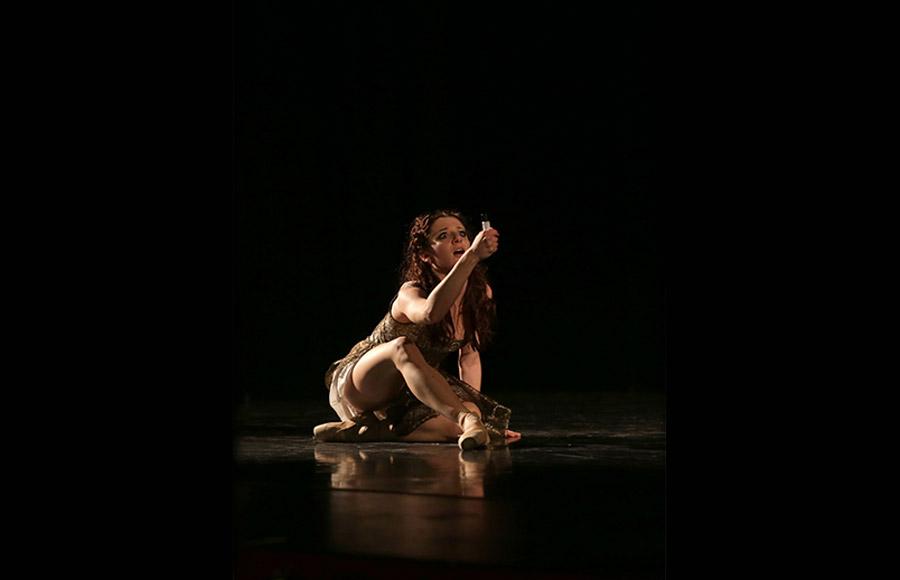 ballettodimilano2