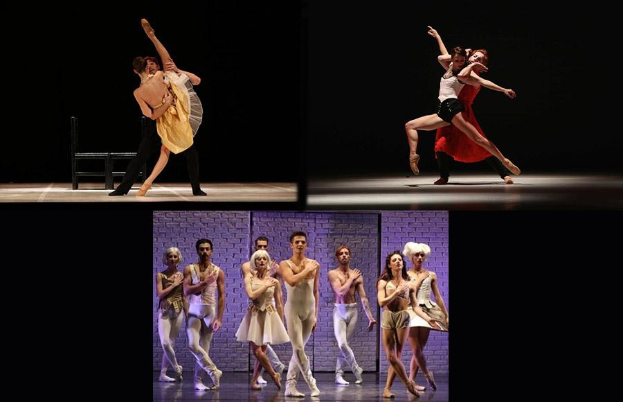 ballettomi
