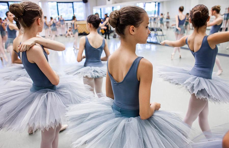 ballettoroma_4ZM7t42