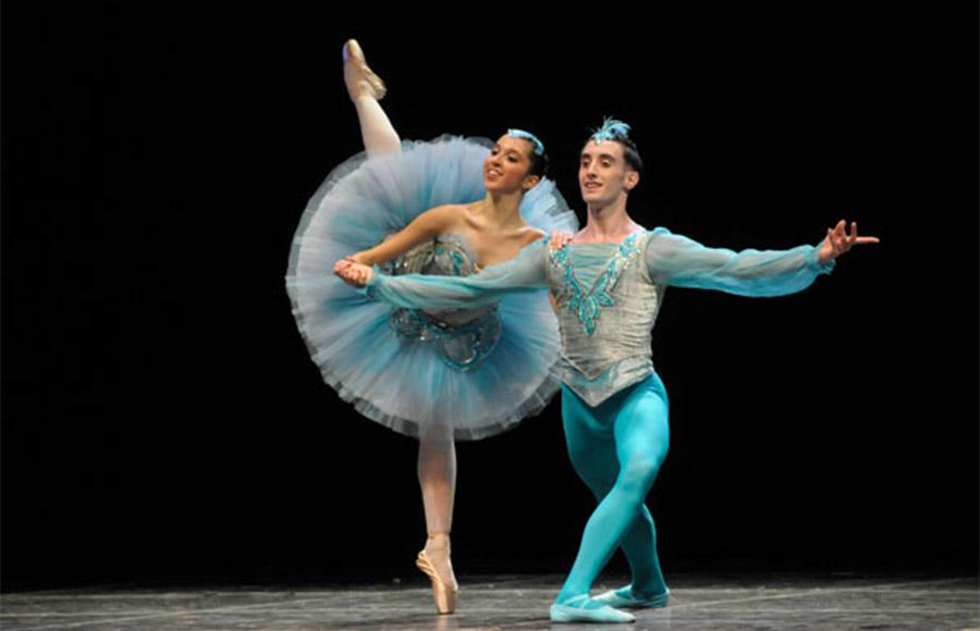 ballettotoscana