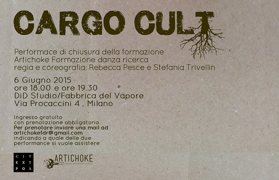cargo_cult_locandina