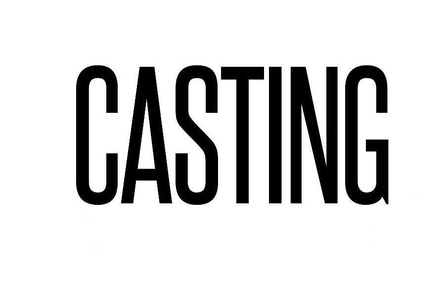casting_dO5n243