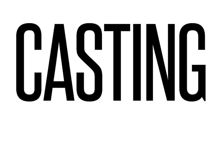 casting_fPfy47G_GDGjRuH_vXhb3EJ