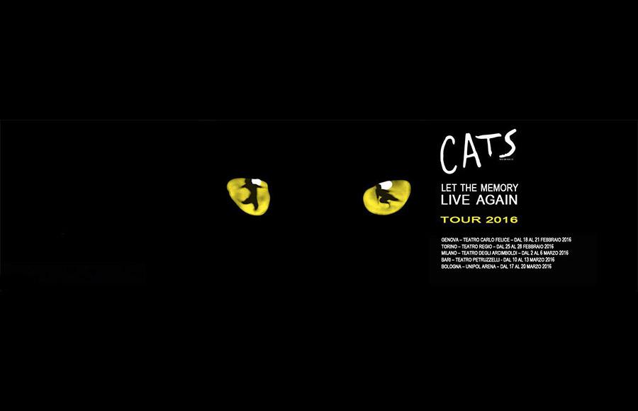 cats2016