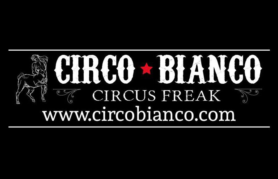 circo_biancook