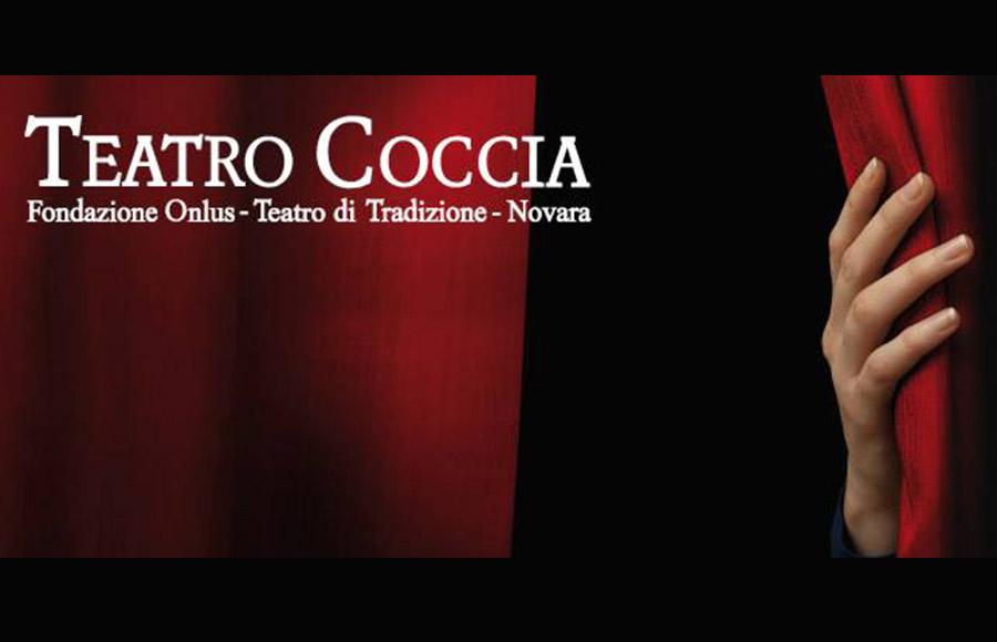 coccia_mod