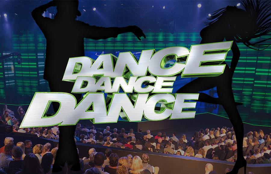 dance_dance_dance