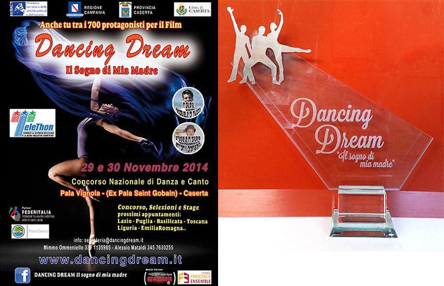 dancing_d1