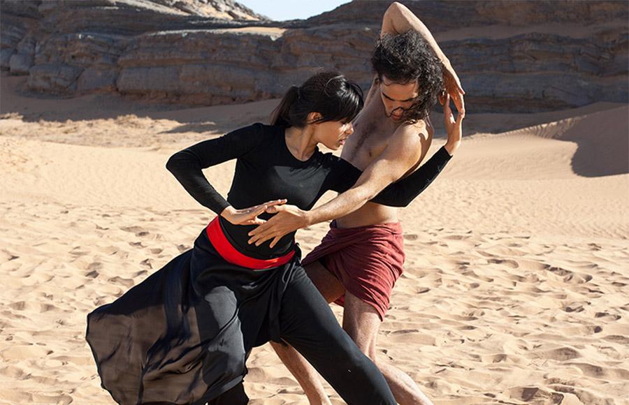 danser2_delHQDF