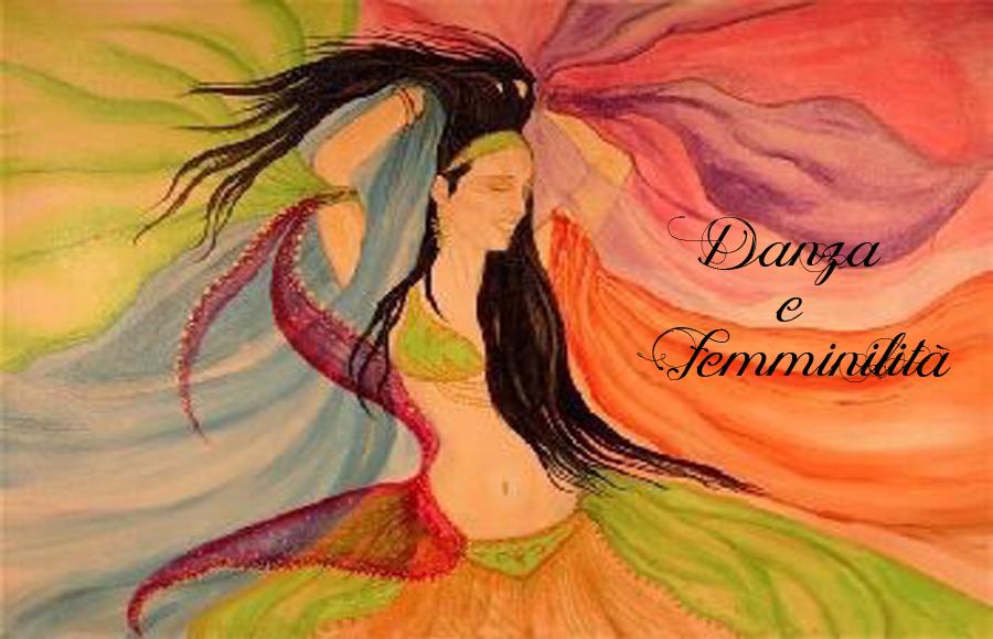 danza_e_femminilita