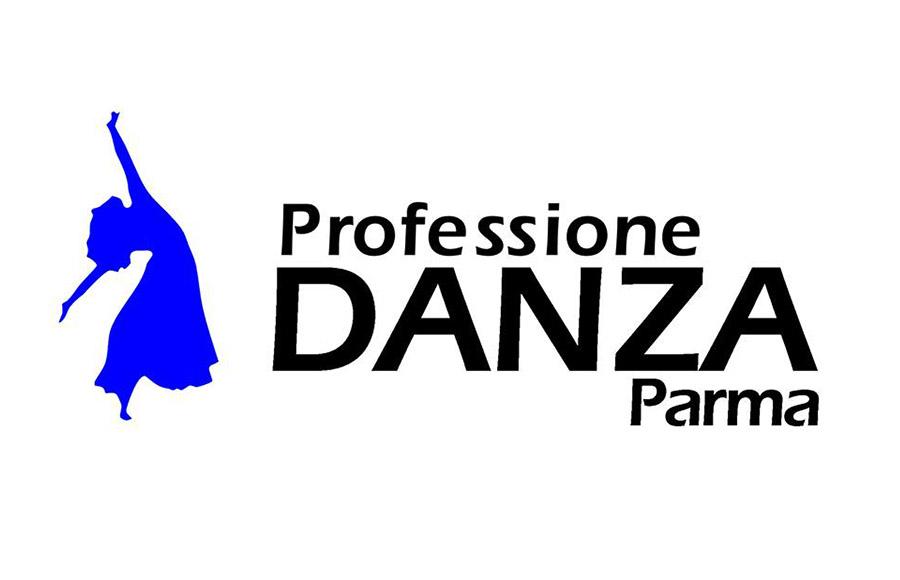 danza_parma