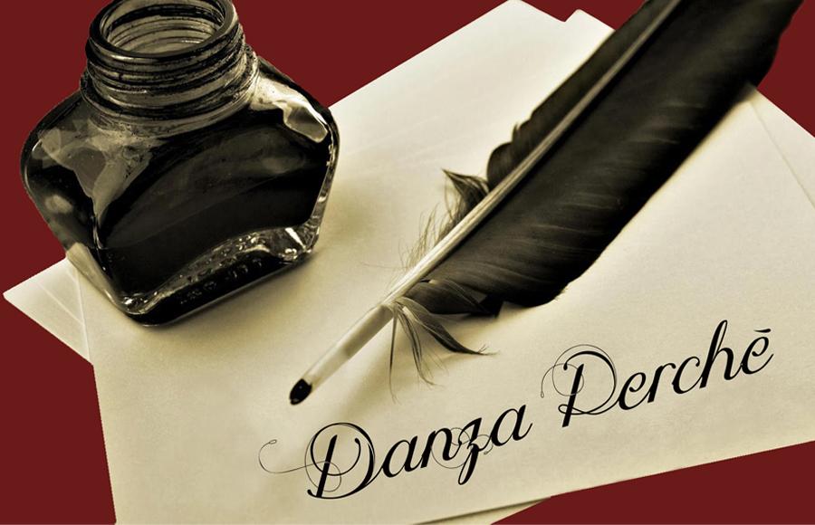 danza_perch_ok