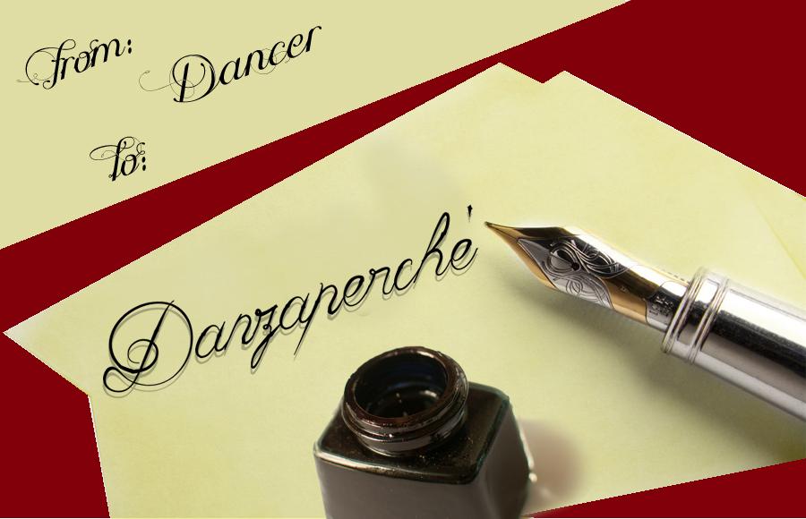 danzaperchè2