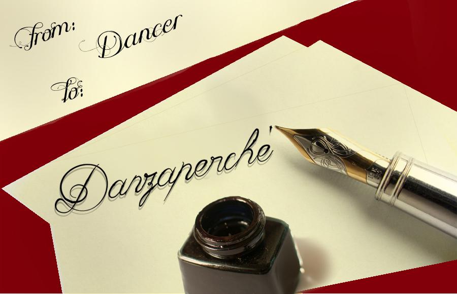 danzaperchè2_h7bRvPi