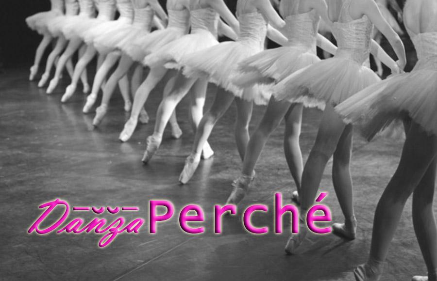 danzaperchécompleto1