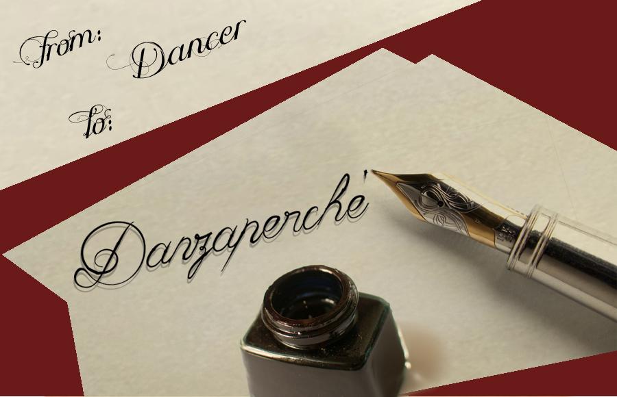danzaperch2