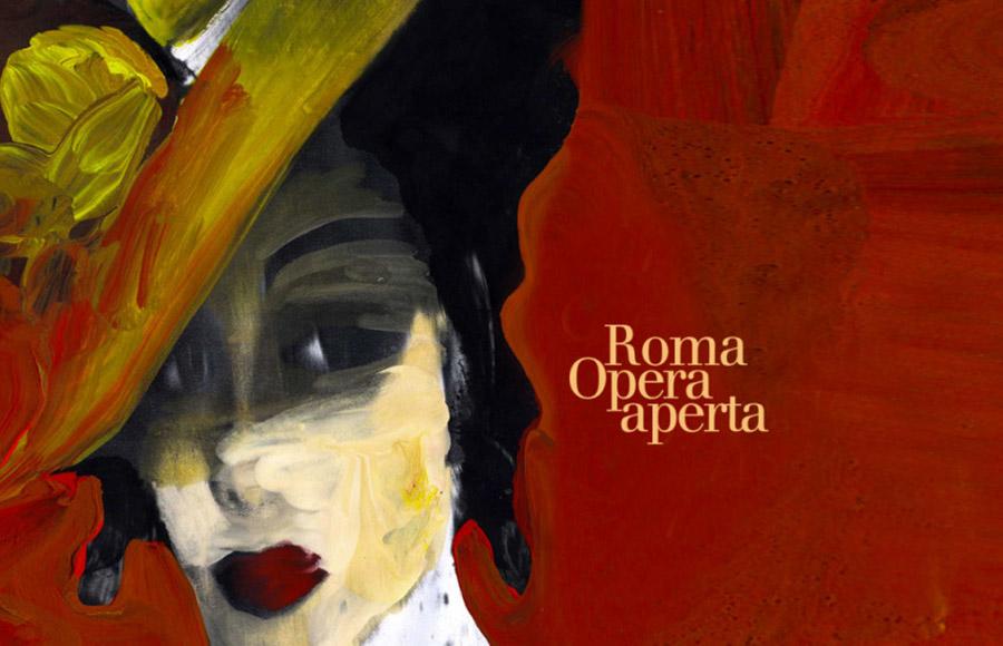 roma_op_ap