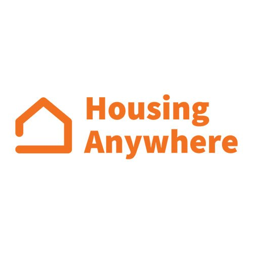 Housing Anywhere