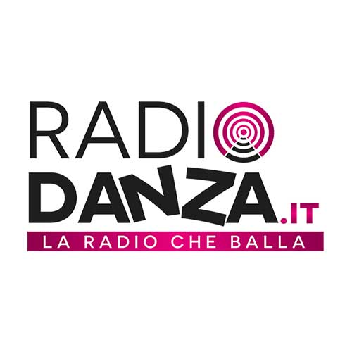 radiodanza-p