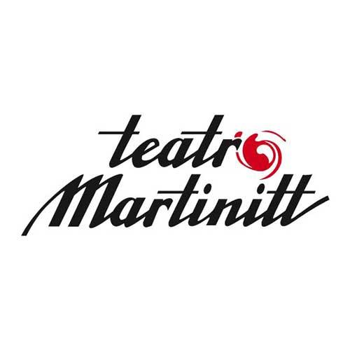 teatro-martinett-p